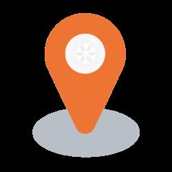GPS gladheidbestrijding