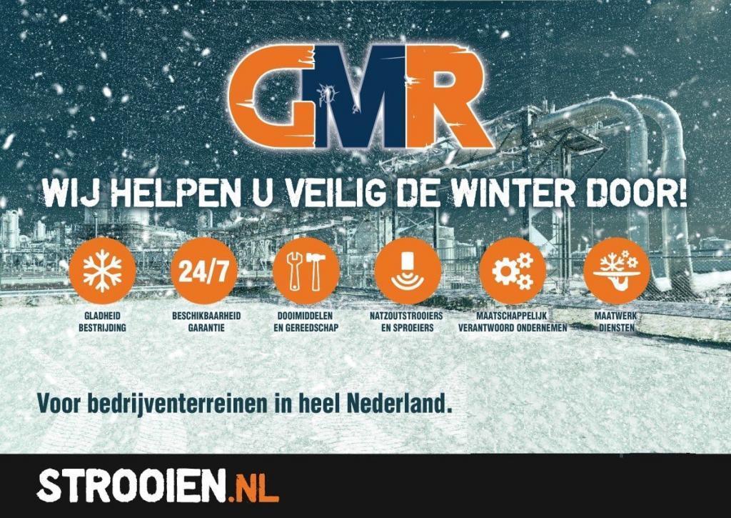 Strooizout kopen? Strooien.nl